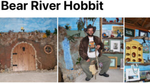 The Hobbits Hollow